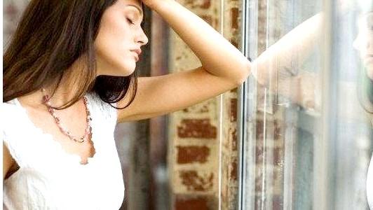 Мода на антидепресанти: як не потрапити в пастку фото