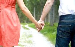 Чи можна повернути пристрасть у відносинах сімейної пари? фото