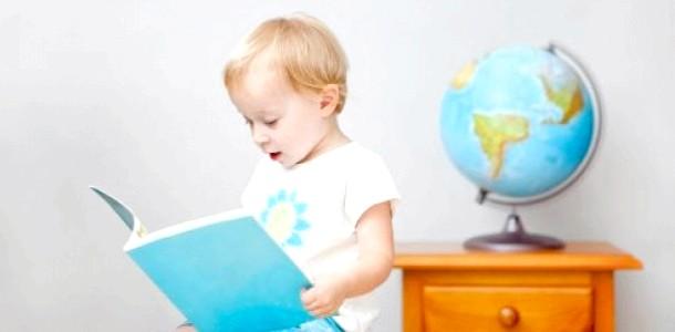 Знайди 10 відмінностей: розвиваємо увагу дитини