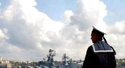 Народні прикмети для рибалок і моряків фото