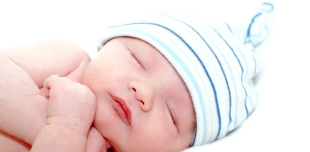 Брак любові впливає на розвиток мозку дитини