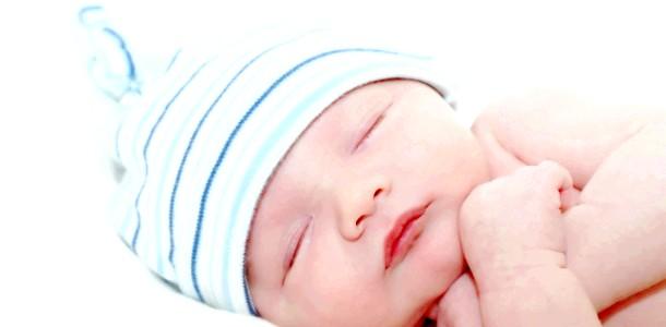 Нестача вітаміну С негативно впливає на мозок дитини