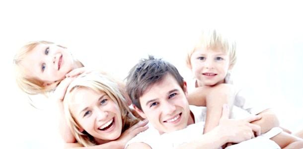 Неякісні пломби впливають на поведінку дитини