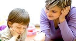 Няня для дитини: з чого починати пошуки фото