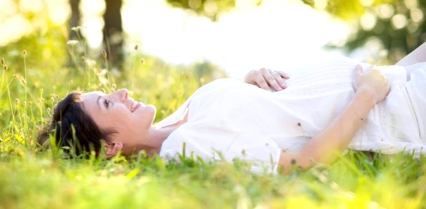 Непритомність під час вагітності: основні причини фото