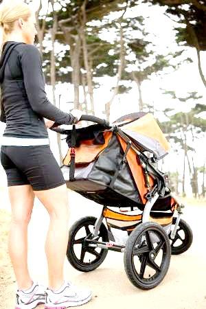 Огляд тестів на вагітність: як зробити вибір?