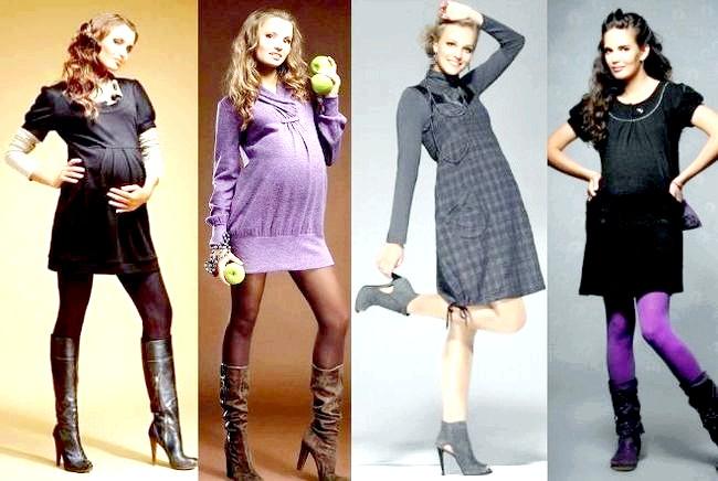 Одяг для новонародженого: як зробити правильний вибір? фото