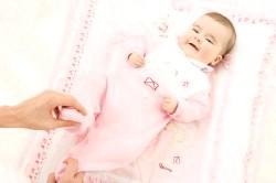Одяг для новонароджених фото