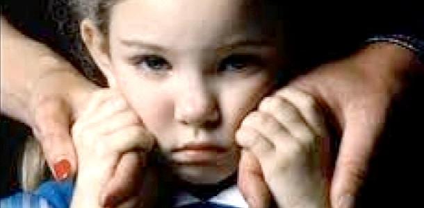 Оформити документи на прийомну дитину можна за три місяці