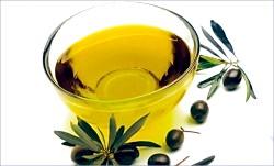 Оливкова олія при вагітності