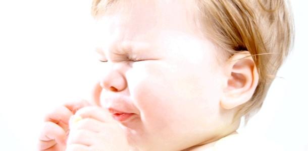 Осінній настрій: маленькі радості для мами фото