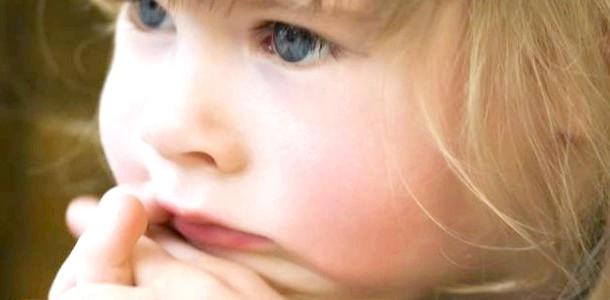 Осіння депресія у дітей: як її виявити і чим допомогти дитині фото