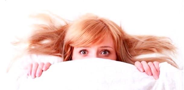 Основні страхи батьківства: як їх подолати фото