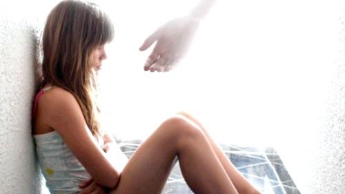 Основи тривалого і приємного грудного вигодовування