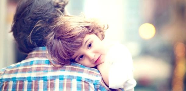 Оспорювання батьківства: не тато, але чоловік