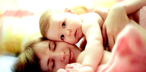 Від чого залежить щастя дитини?