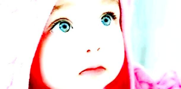 Від яких хвороб страждають українські діти