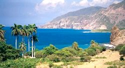 Відпочинок на екзотичних островах: Шрі-Ланка і Кайо-Енсеначос