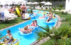 Відпочинок з дітьми в Болгарії. Недорого і красиво
