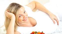 Овочі під час вагітності фото