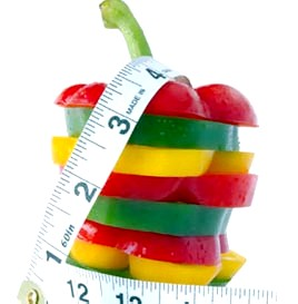 Овочева дієта фото