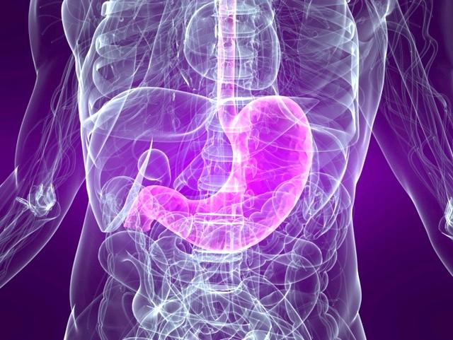 Печінка - хвороби, симптоми і лікування захворювань печінки фото