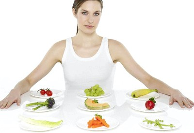 Харчування після кесаревого розтину