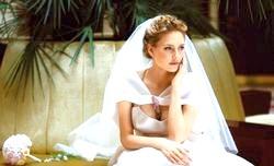 План підготовки до весілля для вагітної