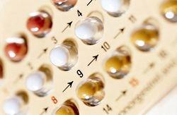 Планування вагітності і ОК (гормональні контрацептиви)