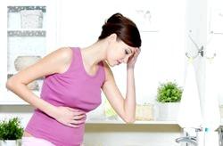 Погане самопочуття при вагітності фото