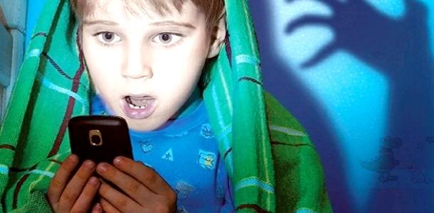 Переможці конкурсу «Віртуальний світ очима дітей»