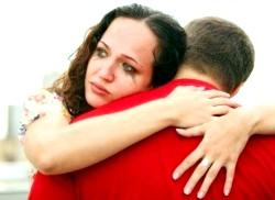 Чому чоловіки люблять одних, а одружуються на інших