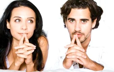 Чому чоловіки не одружуються: цивільний шлюб чи безвідповідальність?