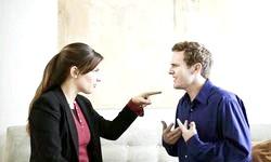 Чому чоловіки брешуть
