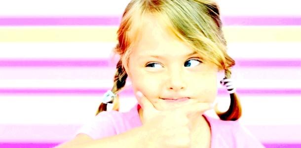 Чому батьки опікують дітей до 25 років?