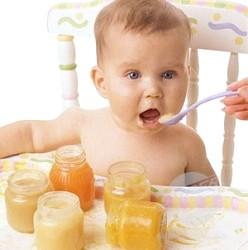 Корисні властивості меду для дітей шкільного віку фото