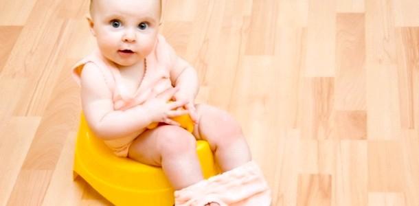 Пронос у грудничка: причини, симптоми, лікування та профілактика фото