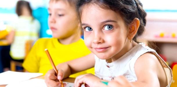 Покрокове малювання з дитиною: Вінні Пух та П'ятачок