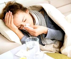 Пізні терміни вагітності: найпоширеніші проблеми
