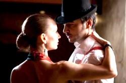 Переваги танців під час вагітності