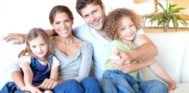 Приймальні підлітки: як їм живеться?