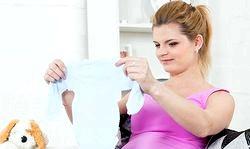 Прикмети вагітних