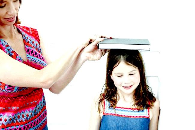 Проблеми з вагою у дитини трьох років: як діяти батькам