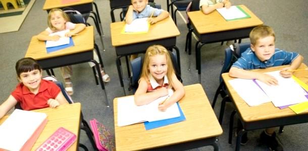 Проблеми школярів: оптимальне рішення стандартних ситуацій