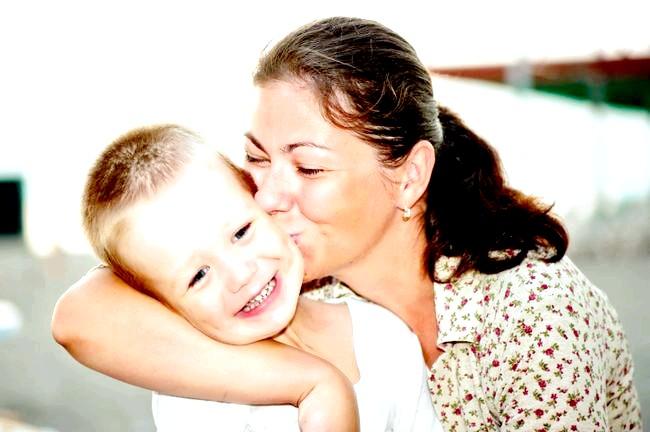 Психологія вагітності: страхи і внутрішньоутробна психосоматика