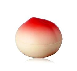 Пунш персиковий фото
