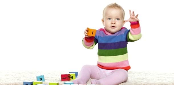 Ранній розвиток дітей: огляд методик виховання