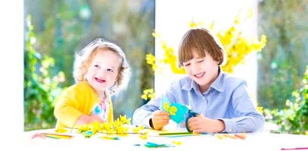 Розмальовки для малюків: метелики