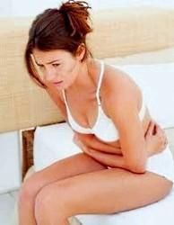 Розлад кишечника при вагітності