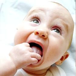 Розвиток дитини на 6 місяці фото